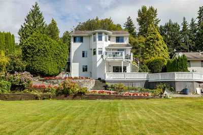 13186 COULTHARD ROAD,  R2484277, Surrey,  for sale, , Sophia Edwards, HomeLife Benchmark Realty Corp.