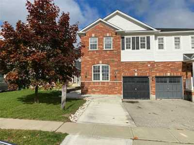 77 Bloomington Dr,  X4966729, Cambridge,  for sale, , Michelle Whilby, iPro Realty Ltd., Brokerage