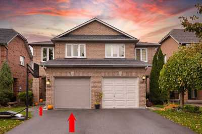 585 Willowick Dr,  N4967071, Newmarket,  for sale, , Wayne Sproule, Right at Home Realty Inc., Brokerage*