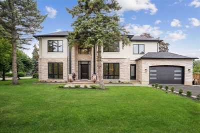 297 Savoy Cres,  W4894433, Oakville,  for sale, , Mohammad Kashif, Century 21 People's Choice Realty Inc., Brokerage *