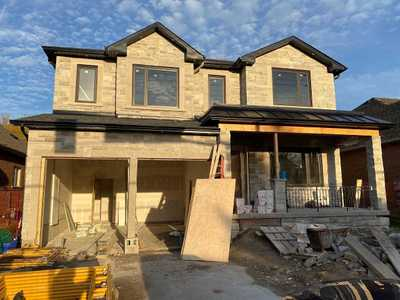 1861 Fairport Rd,  E4968334, Pickering,  for sale, , Balamurali Sivagnanasundaram, HomeLife/Future Realty Inc., Brokerage*