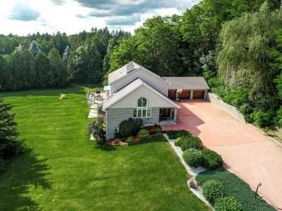 MLS #: W4910021,  W4910021, Caledon,  for sale, , Nancy Richards, Royal LePage Signature Realty, Brokerage