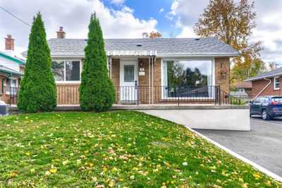 15 Stavely Ave,  E4968377, Toronto,  for sale, , ANI  BOGHOSSIAN, Sutton Group-Admiral Realty Inc., Brokerage *
