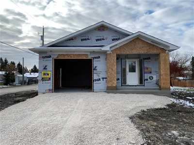 664 Elm AVE,  202021777, Beausejour,  for sale, , Harry Logan, RE/MAX EXECUTIVES REALTY