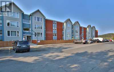 155 Forest Road Unit#43,  1222829, St. John's,  for rent, , Ruby Manuel, Royal LePage Atlantic Homestead