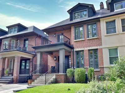 74 Pricefield Rd,  C4962802, Toronto,  for sale,