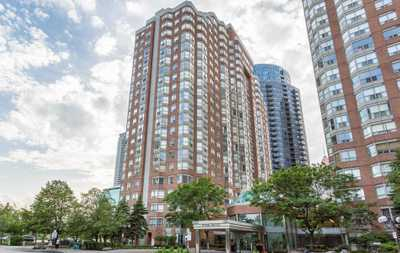 335 Webb Dr,  W4916102, Mississauga,  for sale, , Maria and Stephen  Swannell, SUTTON GROUP QUANTUM REALTY INC., BROKERAGE*