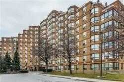 724 - 6 Humberline Dr,  W4958947, Toronto,  for rent, , Navdeep Gill, HomeLife/Miracle Realty Ltd, Brokerage *