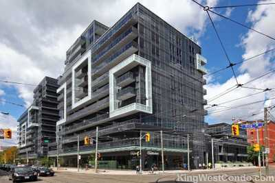 1030 King St W,  C4959833, Toronto,  for rent, , Carmen Lombardi, RE/MAX Realty Specialists Inc., Brokerage *
