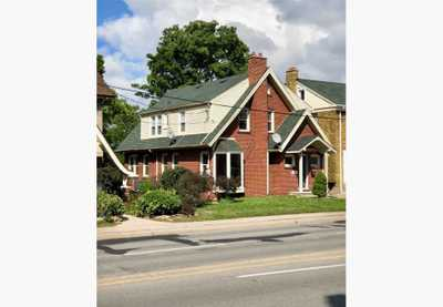 6949 Lundy Lane W,  X4928450, Niagara Falls,  for sale, , HomeLife Superstars Real Estate Ltd., Brokerage*
