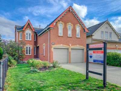 5237 Middlebury Dr,  W4964094, Mississauga,  for sale, , Dedicated Realtors | Re/Max Royal Properties Realty Inc.