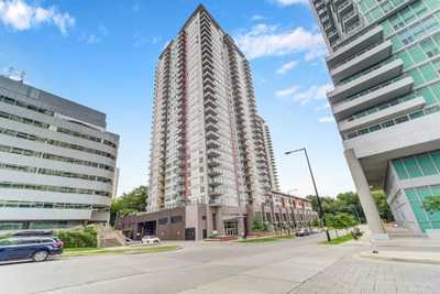 25 Town Centre Crct,  E4883717, Toronto,  for sale, , Mohammed Ashraf, HomeLife/Champions Realty Inc., Brokerage*