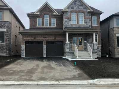 1016 Tigerlily Tr,  E4968222, Pickering,  for sale, , Marzook Rauf, Century 21 Innovative Realty Inc., Brokerage *