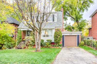 20 Clearview Hts,  W4964998, Toronto,  for sale, , Steve Bulatovic, Sutton Group Realty Systems Inc, Brokerage *