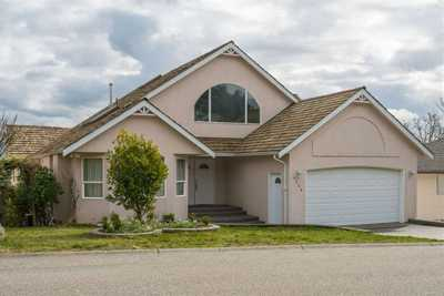 8600 SUNRISE DRIVE,  R2503927, Chilliwack,  for sale, , Roman Personal Real Estate Corporation, Pathway Executives Realty Inc.