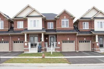317 Robert Parkinson Dr,  W4938466, Brampton,  for sale, , Michelle Whilby, iPro Realty Ltd., Brokerage