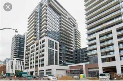 438 Adelaide St E,  C4959497, Toronto,  for sale, , Max Seal, iPro Realty Ltd., Brokerage