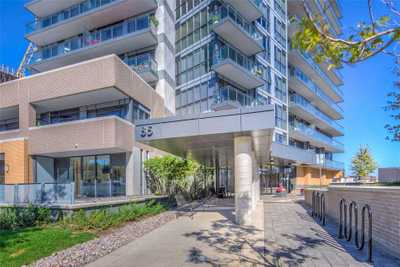 405 - 85 The Donway W,  C4969610, Toronto,  for sale, , Sanjay Bhalla, Century 21 People's Choice Realty Inc., Brokerage *