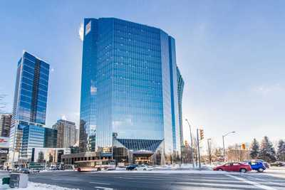 25 Sheppard Ave W,  C4967528, Toronto,  for lease, , Richard Alfred, Century 21 Innovative Realty Inc., Brokerage *