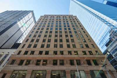 330 Bay St W,  C4967127, Toronto,  for lease, , Richard Alfred, Century 21 Innovative Realty Inc., Brokerage *