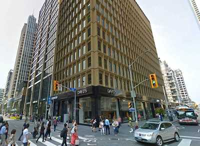 1200 Bay  St,  C4967489, Toronto,  for lease, , Richard Alfred, Century 21 Innovative Realty Inc., Brokerage *