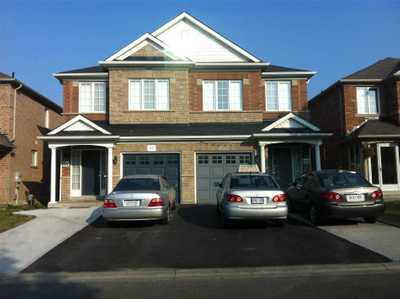 45 Feather Reed Way,  W4966803, Brampton,  for rent, , Simmy Goenka, RE/MAX Champions Realty Inc., Brokerage *
