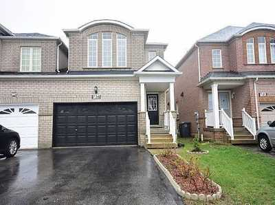 736 Rossellini Dr,  W4957573, Mississauga,  for sale, , HomeLife/Miracle Realty Ltd., Brokerage*