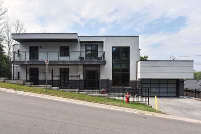 84 Sackville St,  W4891887, Caledon,  for sale, , Tayyib Shariff, RE/MAX PREMIER INC., Brokerage - Wilson Office *