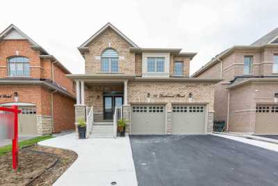 51 Richmead Rd,  W4967410, Brampton,  for sale, , HomeLife/Miracle Realty Ltd., Brokerage*