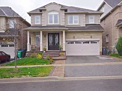 27 Leadership Dr,  W4960148, Brampton,  for sale, , WEISS REALTY LTD., Brokerage