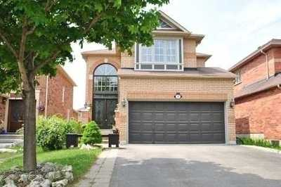 10 Mapleshade Dr,  W4935389, Brampton,  for rent, , Carmen Lombardi, RE/MAX Realty Specialists Inc., Brokerage *