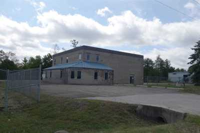 5&9 Bertram Industrial Pkwy,  S4970459, Springwater,  for lease, , Roddie Saunders, Century 21 Heritage Group Ltd., Brokerage *