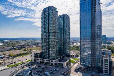 204 - 2900 Highway 7,  N4970558, Vaughan,  for sale, , Amit Aviran, Forest Hill Real Estate Inc., Brokerage*