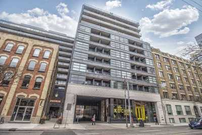 304 - 478 King St W,  C4855111, Toronto,  for rent, , Raj Sharma, RE/MAX Realty Services Inc., Brokerage*