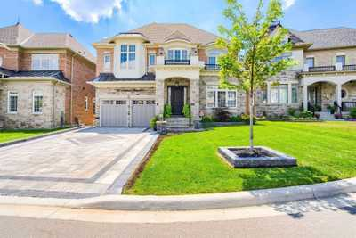 20 Natural Terr,  W4970849, Brampton,  for sale, , Fernando Teves, RE/MAX Realty Services Inc., Brokerage*