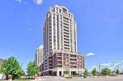 #219 - 9500 Markham Rd,  N4911222, Markham,  for rent, , Lucy Chang, Royal Lepage Your Community Realty