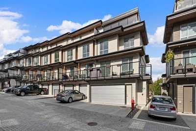 15775 MOUNTAIN VIEW DRIVE,  R2499193, Surrey,  for sale, , Andrew & Janine Hudson, HomeLife Benchmark Realty Corp.