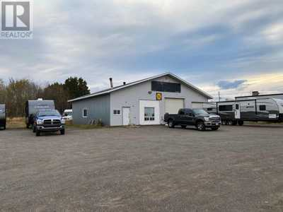 1100 Great Northern RD N,  SM130168, Sault Ste. Marie,  for lease, , Steve & Pat McGuire, Exit Realty Lake Superior, Brokerage*