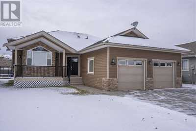 2491 MCTAVISH ROAD,  R2512598, Prince George,  for sale, , RE/MAX Centre City Realty