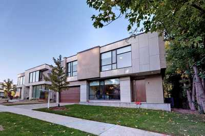 7 Fairmeadow Ave,  C4960309, Toronto,  for sale, , Soroush Eshragh, Forest Hill Real Estate Inc., Brokerage*