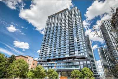 19 Western Battery Rd,  C4971342, Toronto,  for rent, , N Rahman, CENTURY 21 LEADING EDGE EXPERTS INC., Brokerage