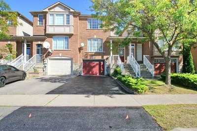 132 Foxfield  Cres,  N4957480, Vaughan,  for sale, , Wayne Sproule, Right at Home Realty Inc., Brokerage*