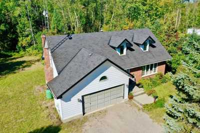 7928 8th Line,  N4971601, Essa,  for sale, , Rachael Brassard, iPro Realty Ltd., Brokerage