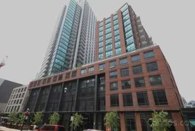 1 Scott St,  C4971548, Toronto,  for rent, , KIRILL PERELYGUINE, Royal LePage Real Estate Services Ltd.,Brokerage*