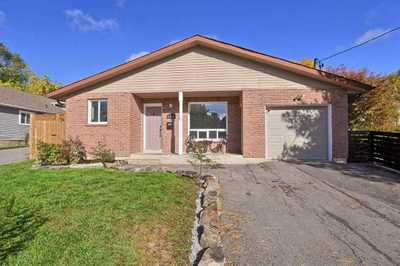 268 Pasadena Dr,  N4954388, Georgina,  for sale, , Wayne Sproule, Right at Home Realty Inc., Brokerage*