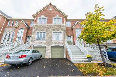 5260 Mcfarren Blvd,  W4961885, Mississauga,  for sale, , HomeLife Superstars Real Estate Ltd., Brokerage*