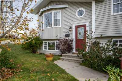 63 Sparrow Drive,  1222917, Conception Bay South,  for sale, , Real Estate Professionals, BlueKey Realty Inc.