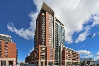 830 Lawrence Ave W,  W4959131, Toronto,  for rent, , Wazir Shariff, RE/MAX PREMIER INC., Brokerage - Wilson Office *