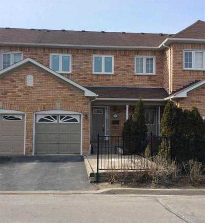 2350 Britannia Rd,  W4972587, Mississauga,  for rent, , Michelle Whilby, iPro Realty Ltd., Brokerage