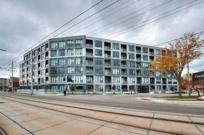 505 - 690 King St W,  X4973003, Kitchener,  for sale, , Krishna Timsina, HomeLife/Miracle Realty Ltd., Brokerage *